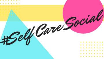 Self Care Social Logo