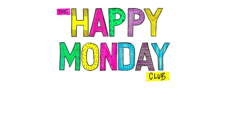 Happy Monday Club