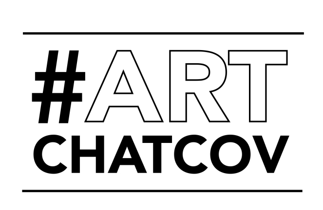 Art Chat Cov Logo