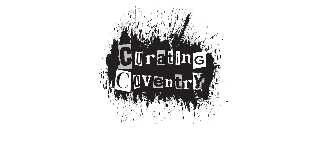 Curating-Coventry-hero-Image-1